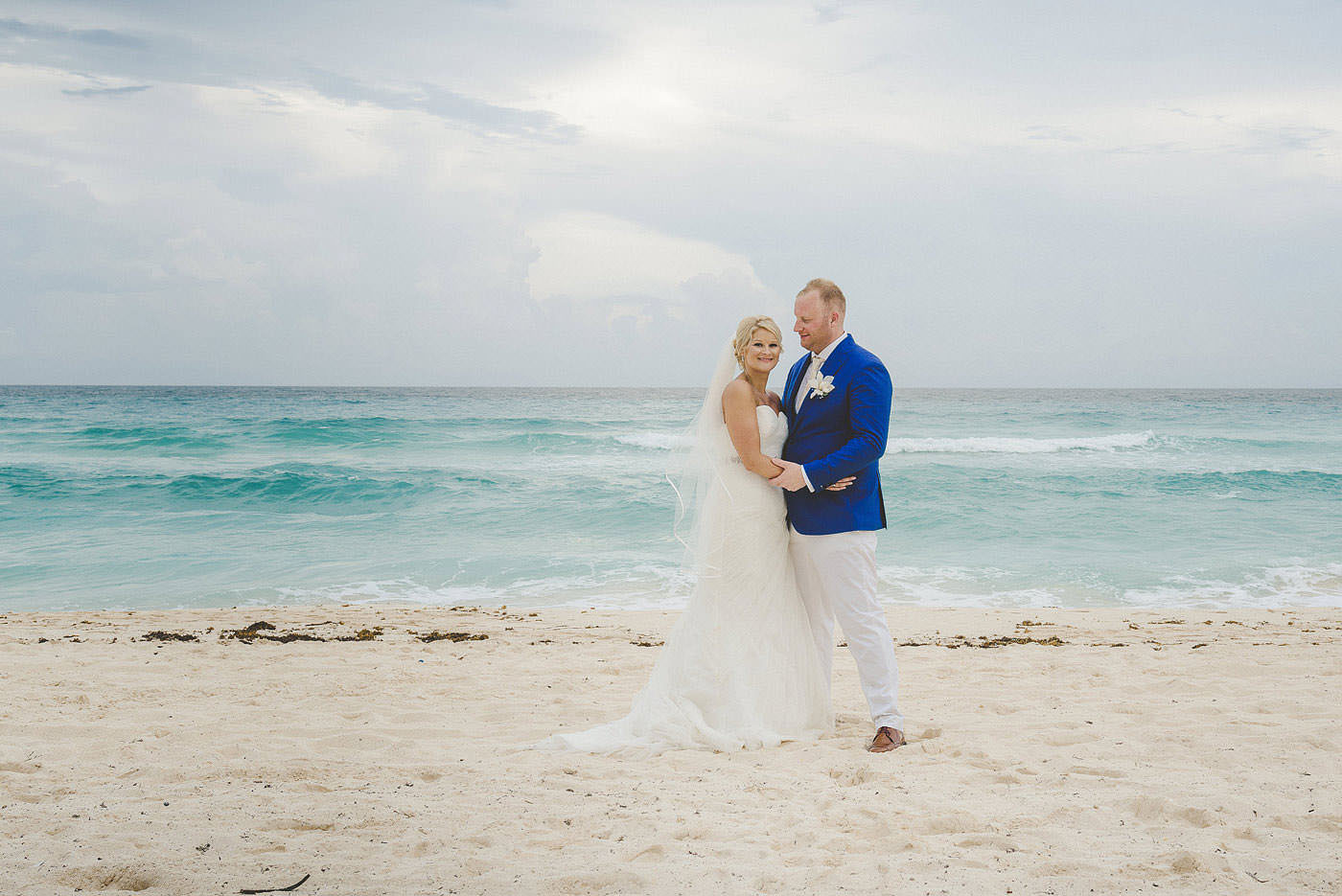 davidnaomi le blanc cancun wedding photographer 0065