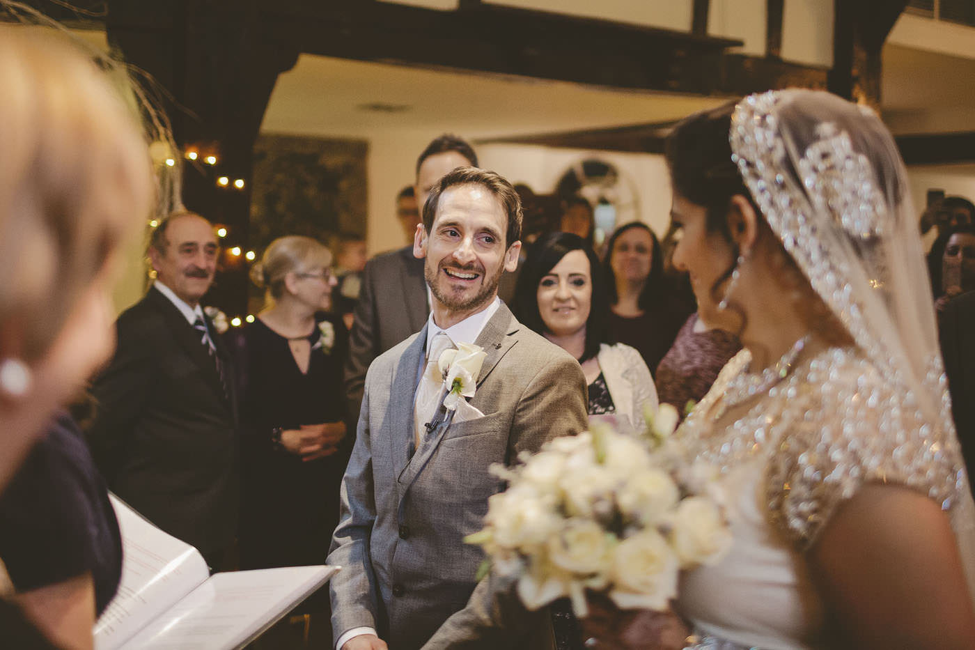 edmundjasveen burford bridge hotel wedding photographer 0034