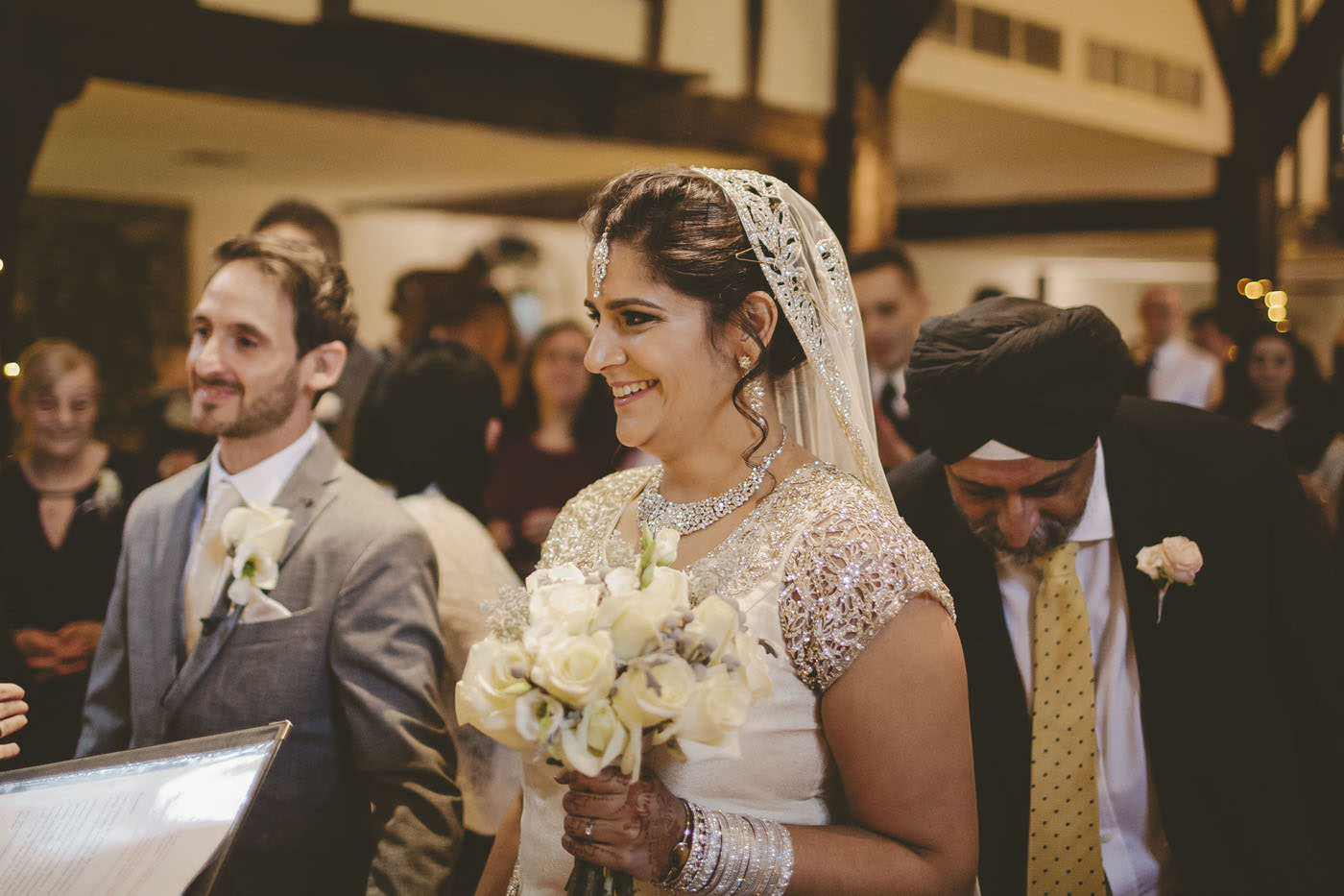 edmundjasveen burford bridge hotel wedding photographer 0035