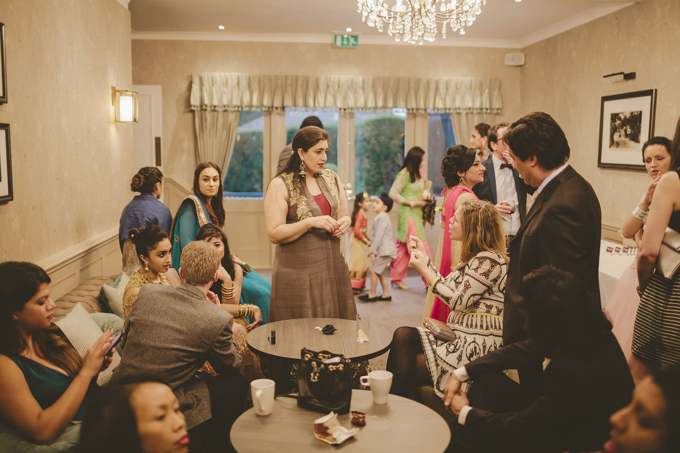 edmundjasveen burford bridge hotel wedding photographer 0076