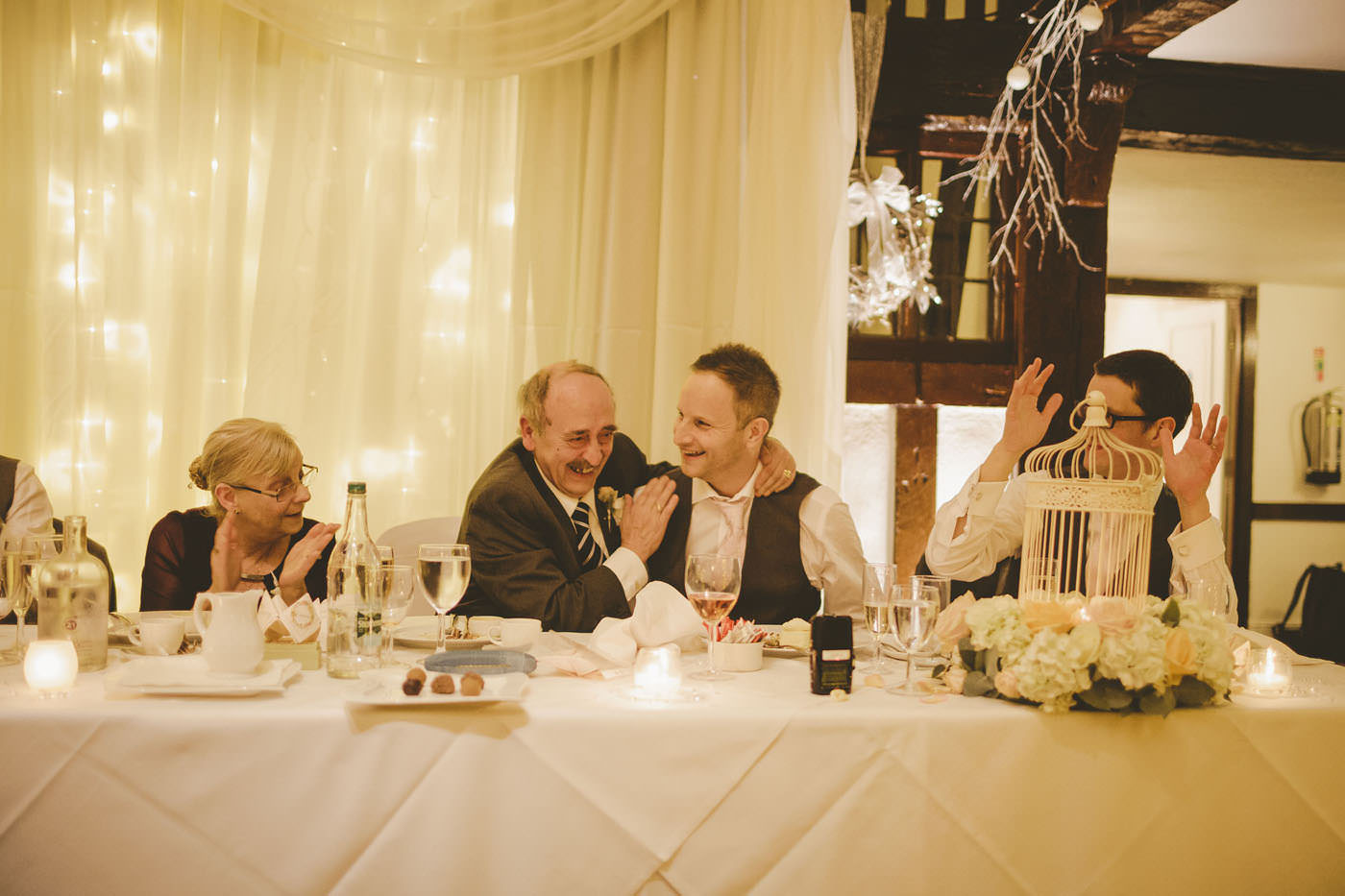 edmundjasveen burford bridge hotel wedding photographer 0100