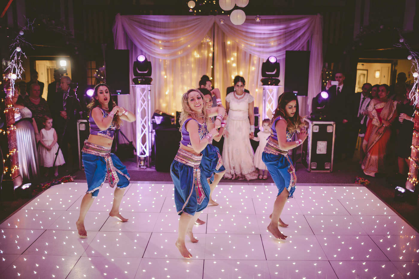 edmundjasveen burford bridge hotel wedding photographer 0117