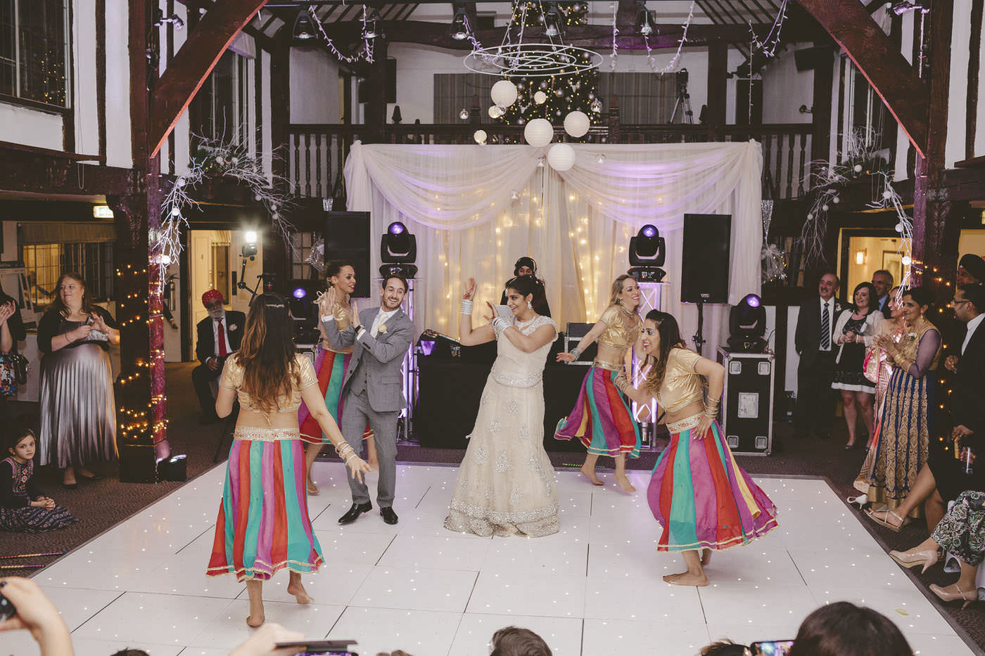 edmundjasveen burford bridge hotel wedding photographer 0125