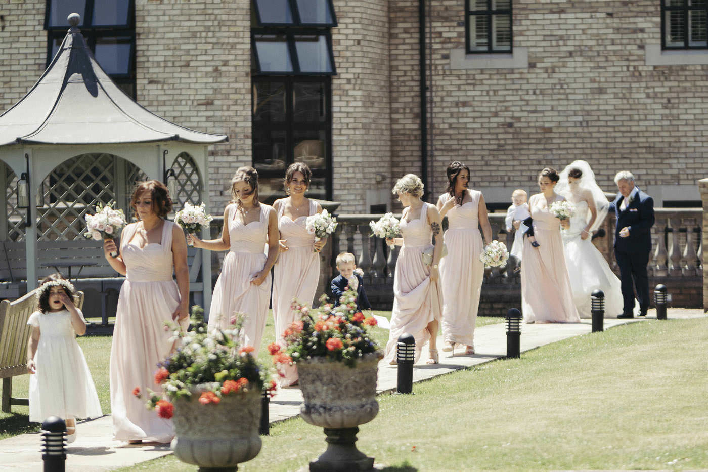 lukeemily foxhills wedding photographer 0041