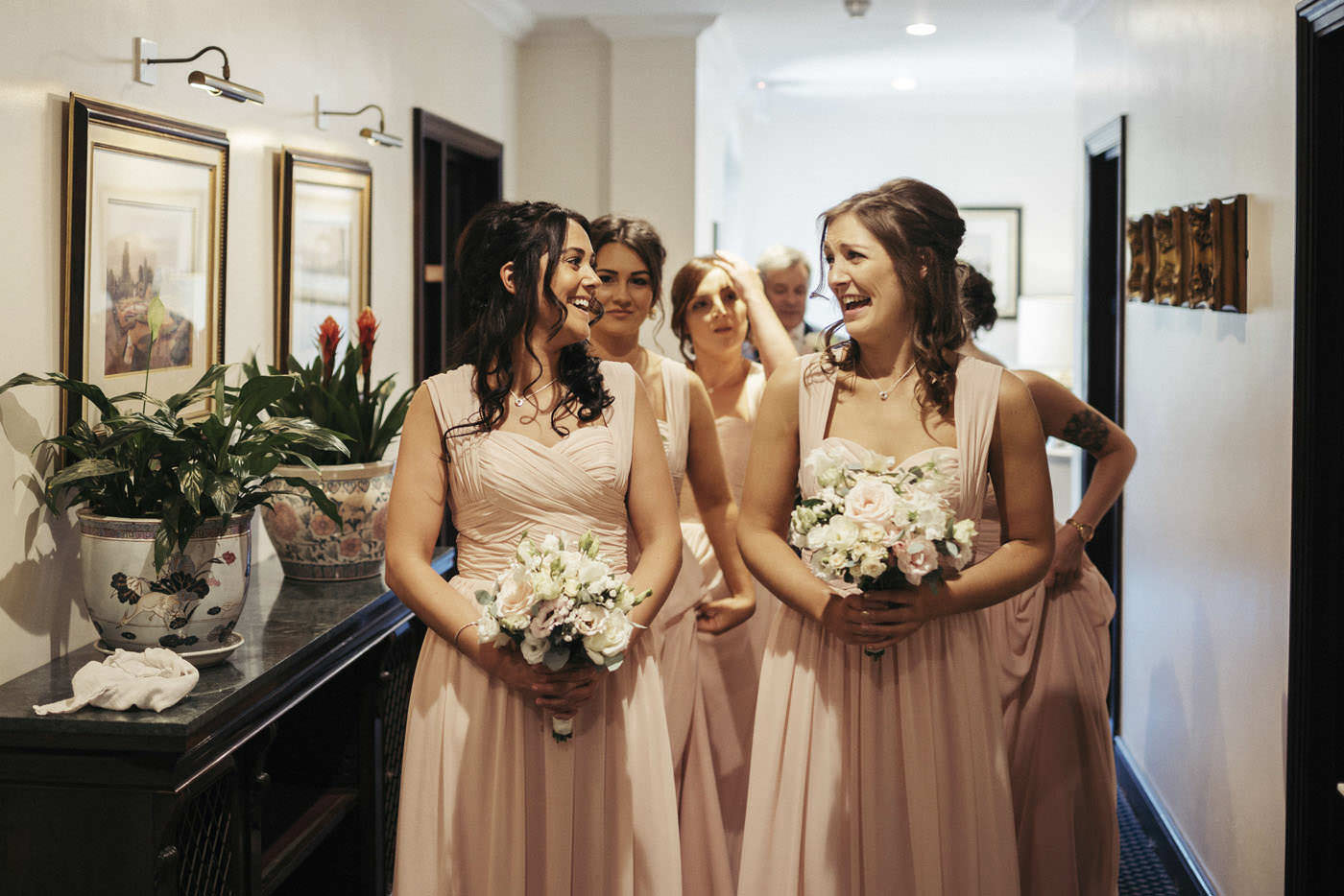 lukeemily foxhills wedding photographer 0042