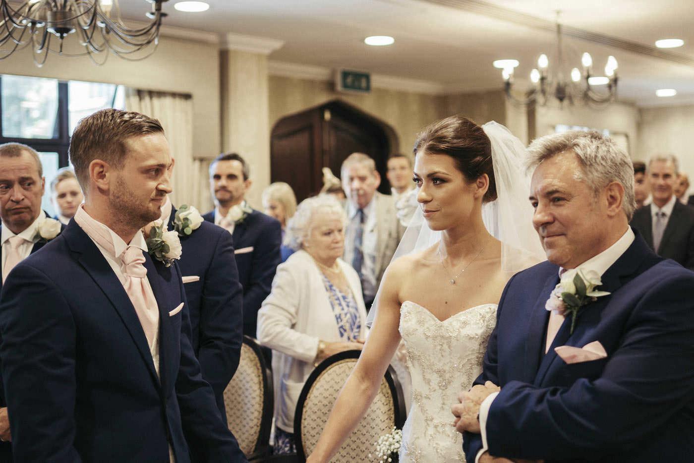 lukeemily foxhills wedding photographer 0047