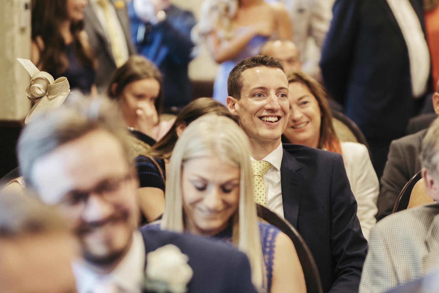 lukeemily foxhills wedding photographer 0051
