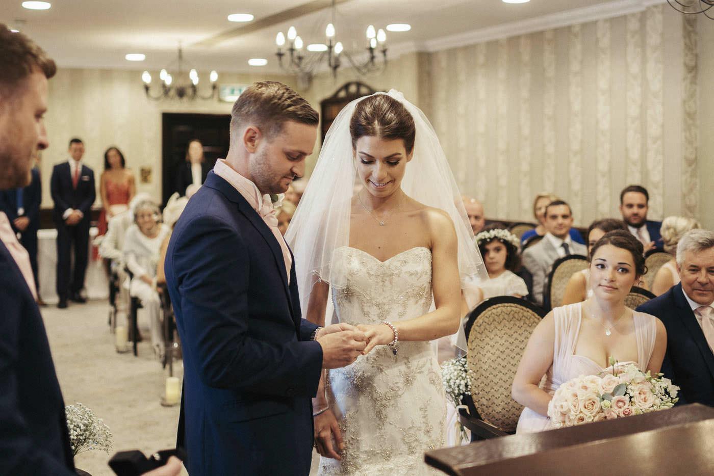 lukeemily foxhills wedding photographer 0052