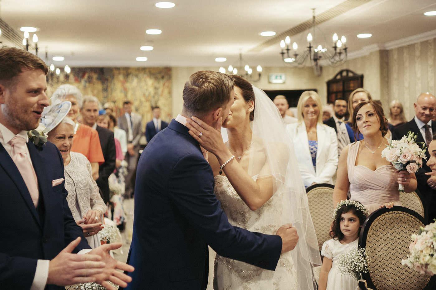 lukeemily foxhills wedding photographer 0055