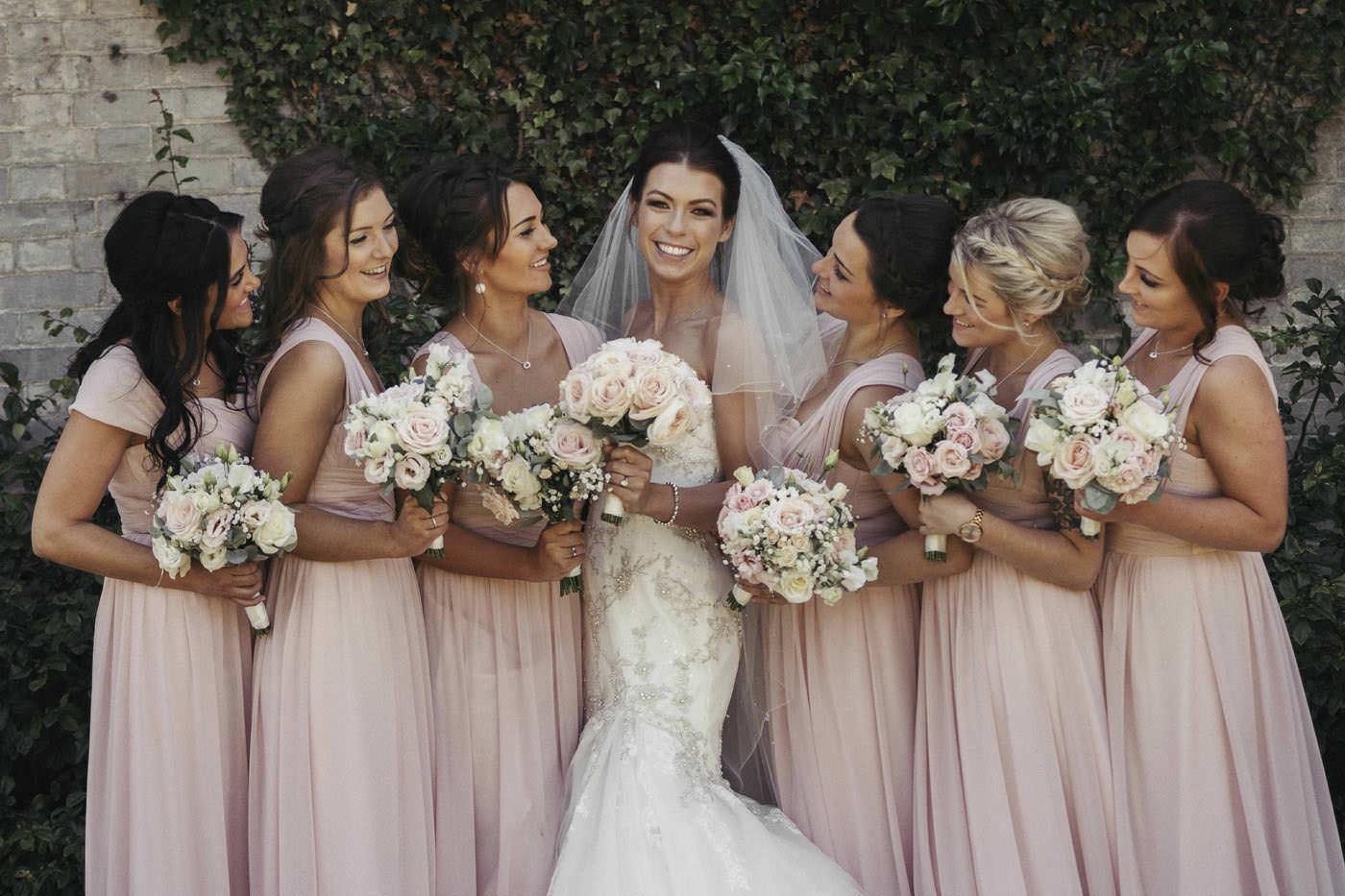lukeemily foxhills wedding photographer 0067