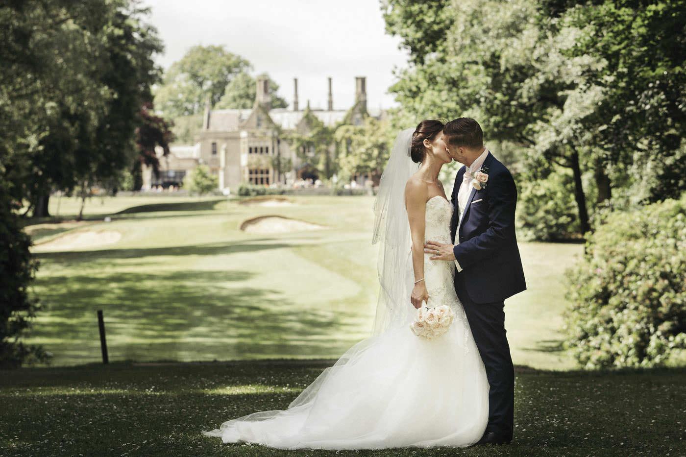 lukeemily foxhills wedding photographer 0071