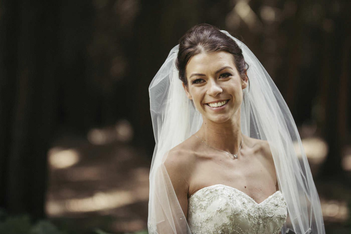 lukeemily foxhills wedding photographer 0075
