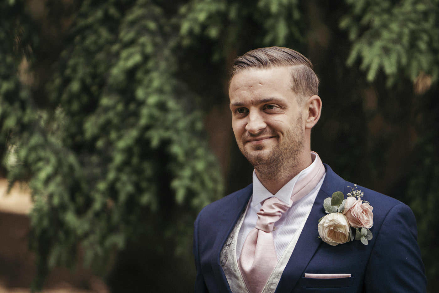 lukeemily foxhills wedding photographer 0077