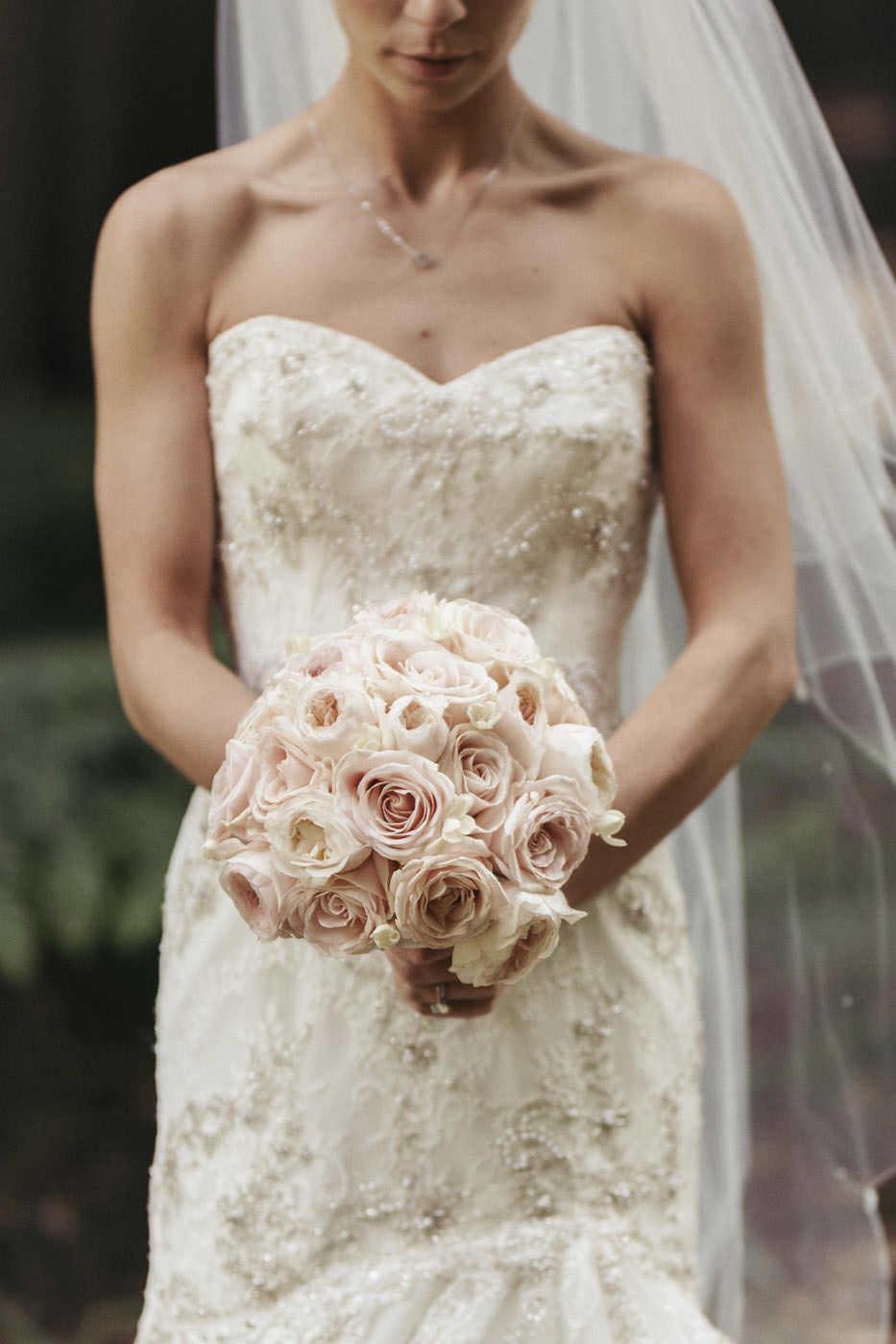 lukeemily foxhills wedding photographer 0078