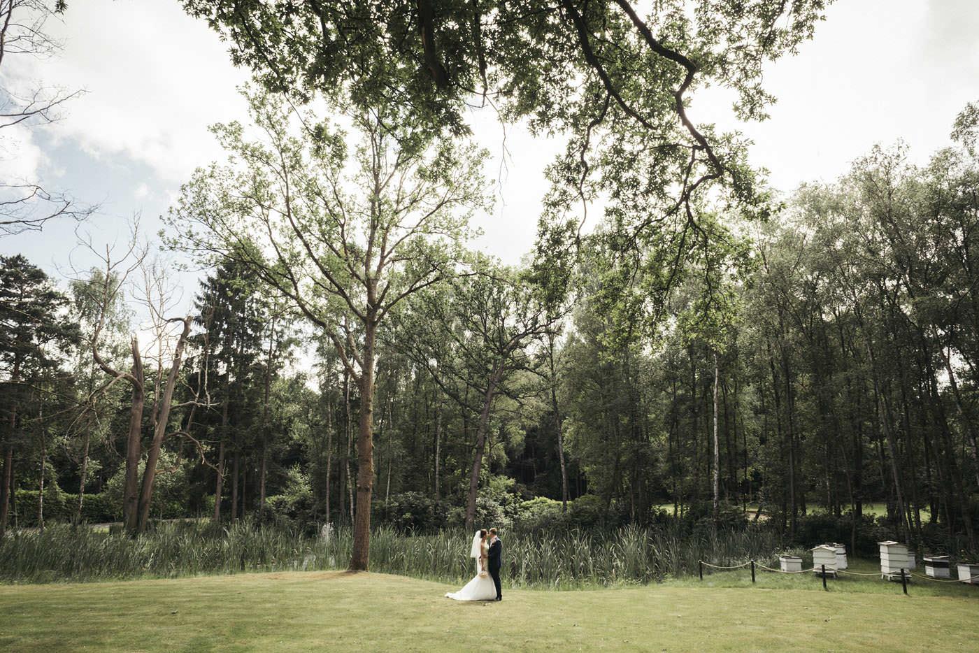 lukeemily foxhills wedding photographer 0080