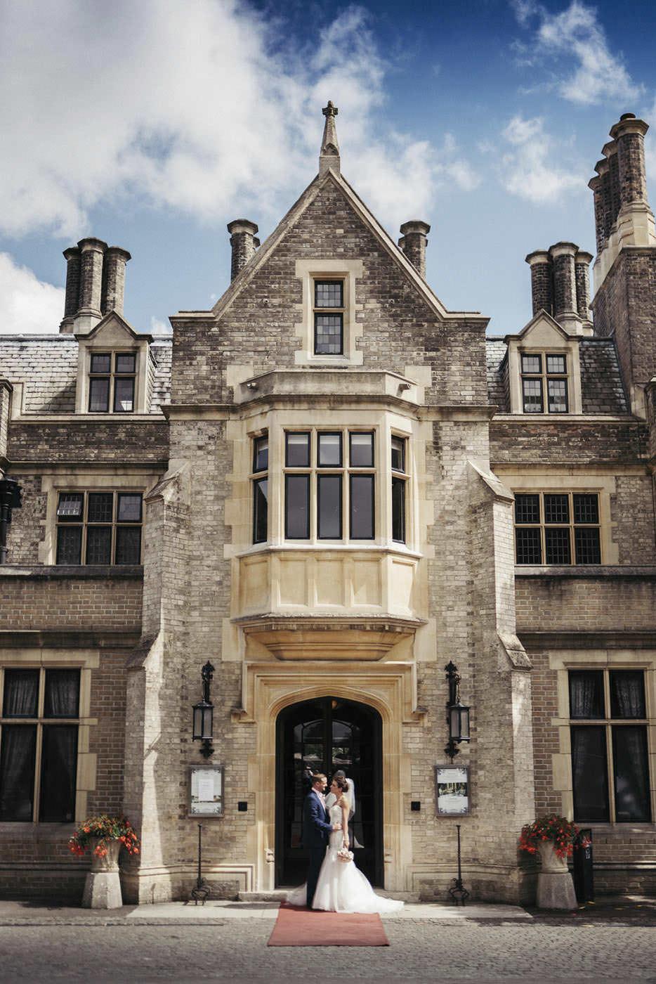 lukeemily foxhills wedding photographer 0082