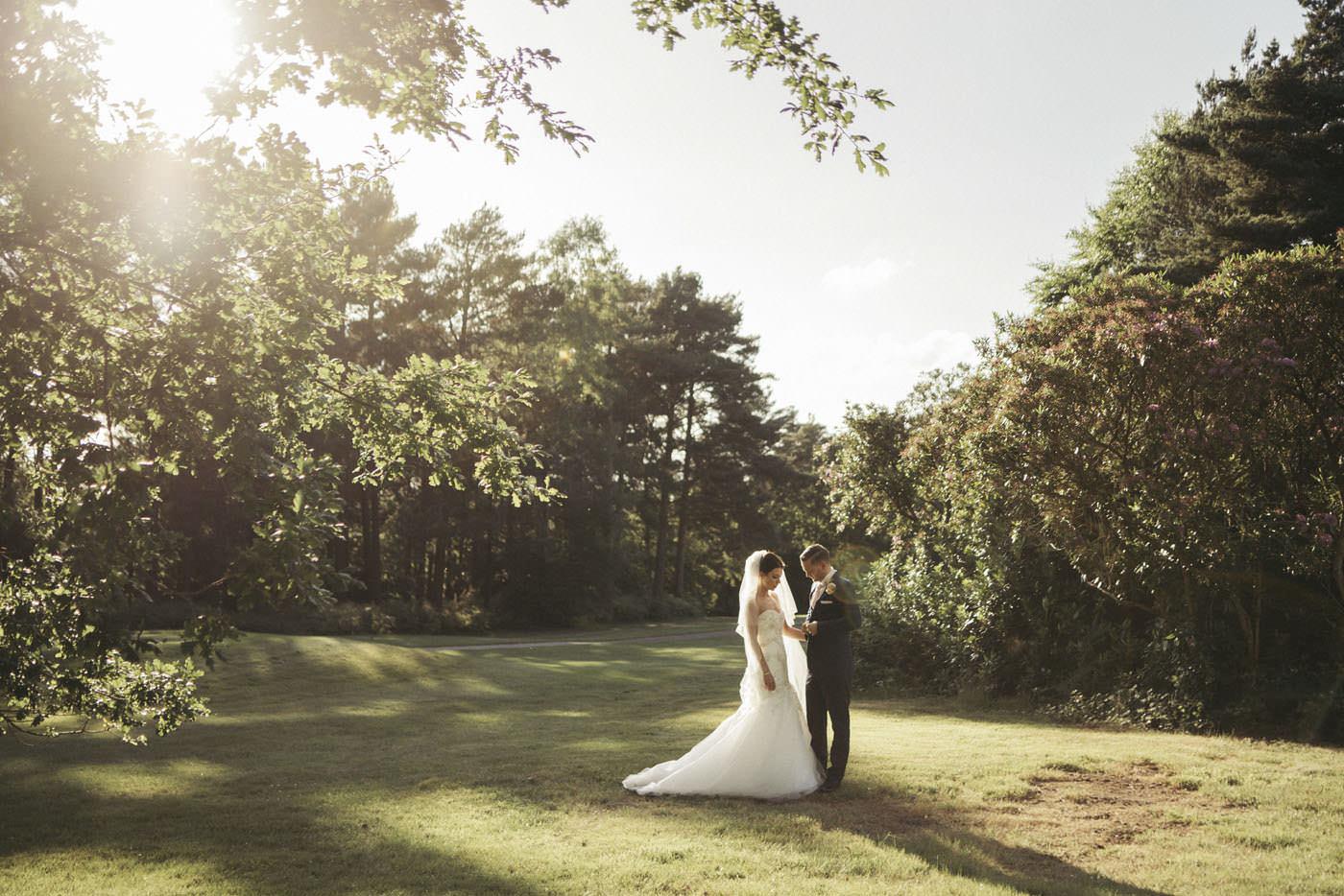lukeemily foxhills wedding photographer 0127