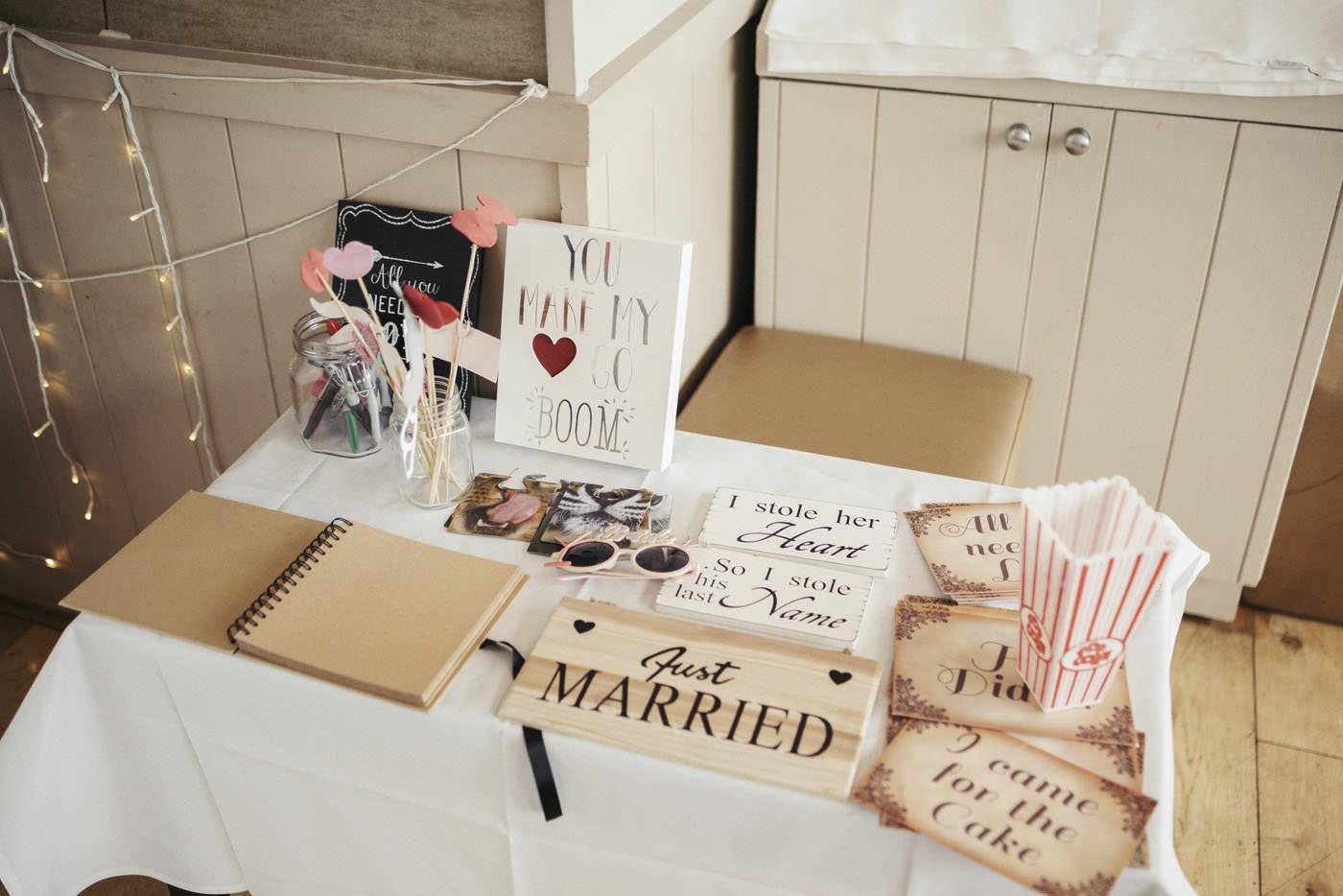 lukeemily foxhills wedding photographer 0130