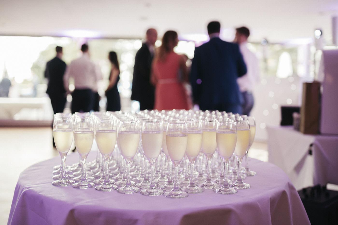 lukeemily foxhills wedding photographer 0140