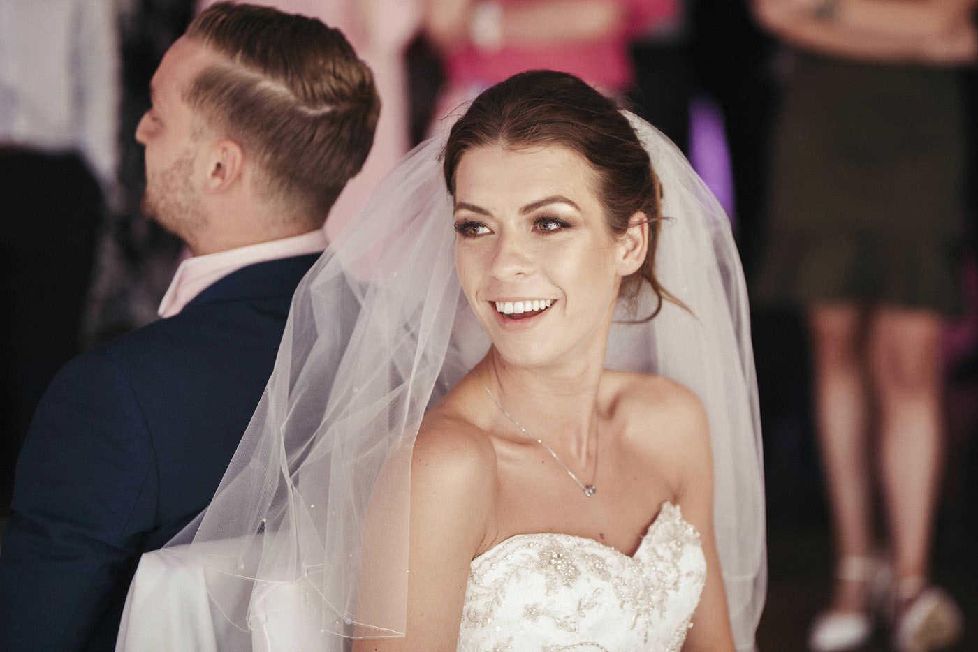 lukeemily foxhills wedding photographer 0148