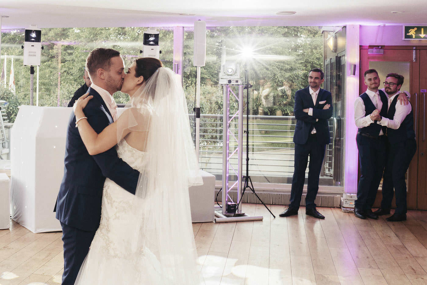 lukeemily foxhills wedding photographer 0154