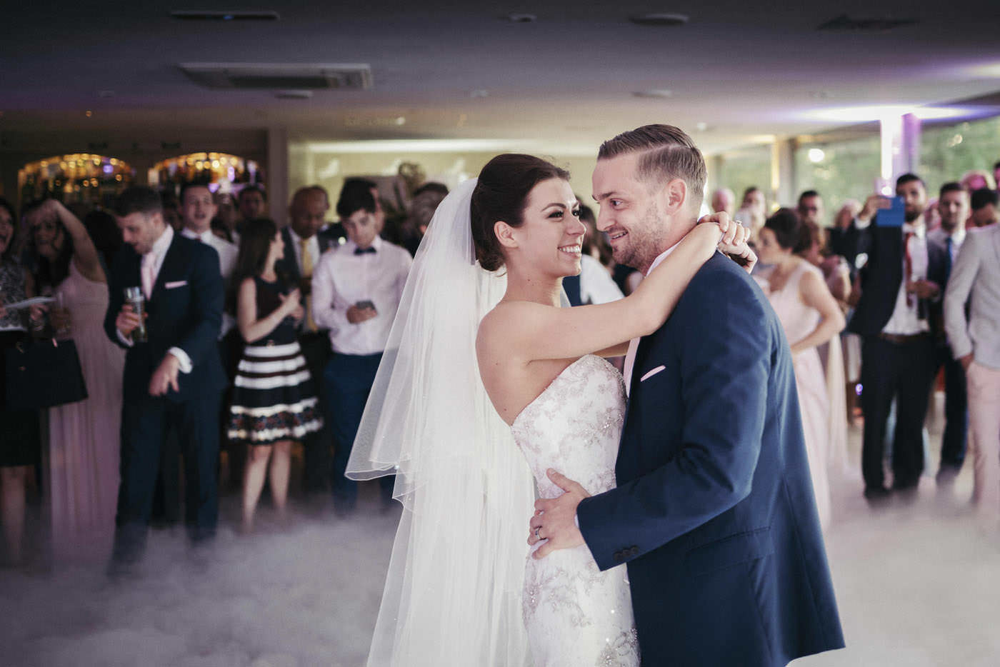 lukeemily foxhills wedding photographer 0157