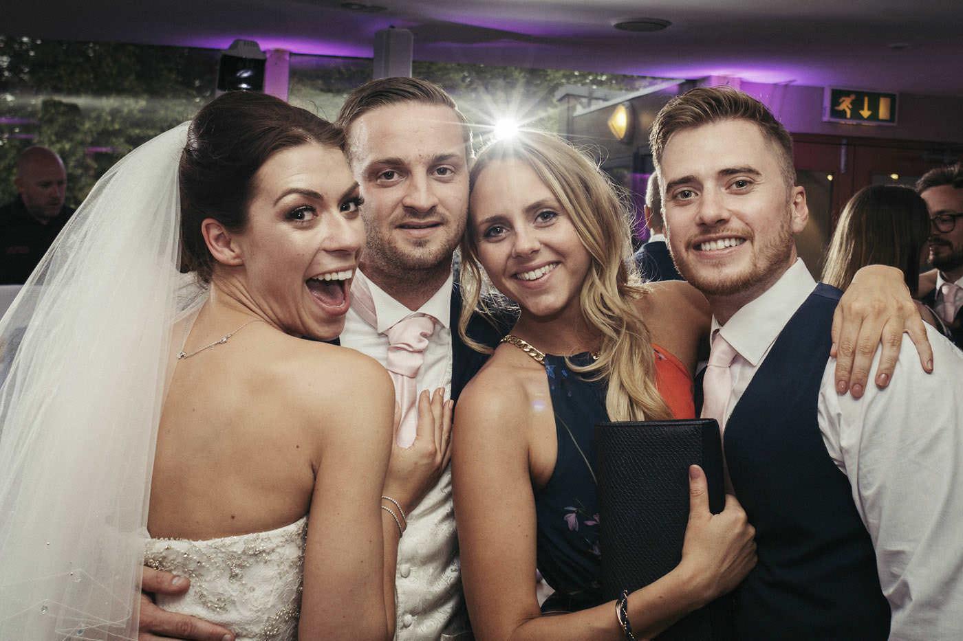 lukeemily foxhills wedding photographer 0161
