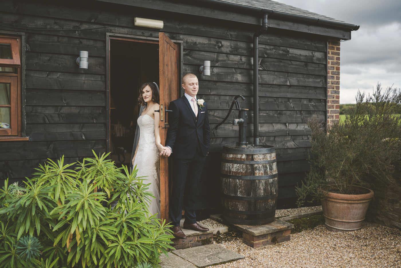 adamzoe gate street barn wedding photographer 0035
