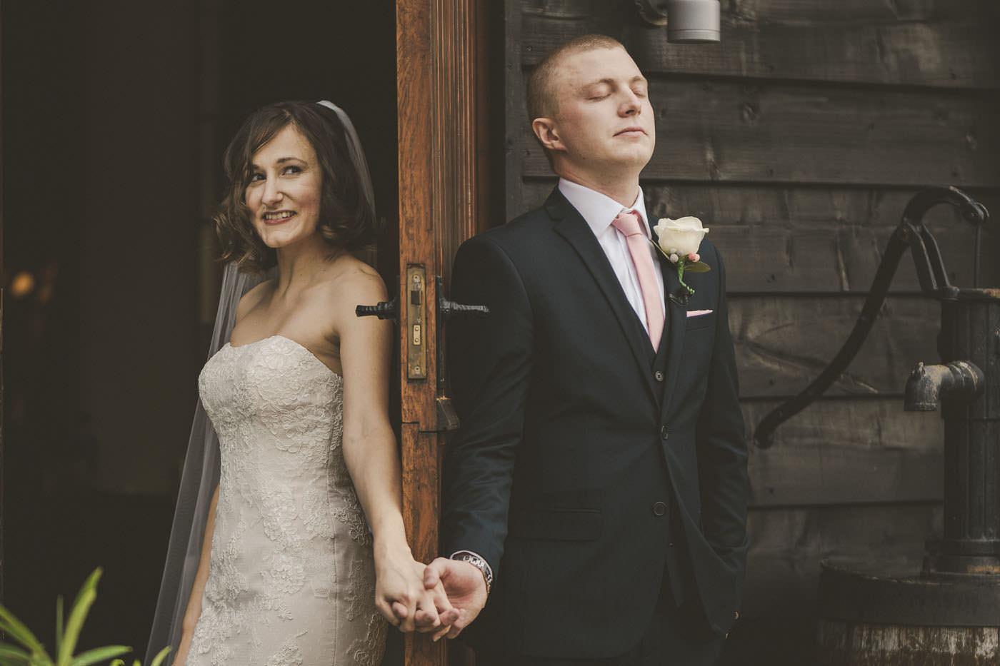 adamzoe gate street barn wedding photographer 0036