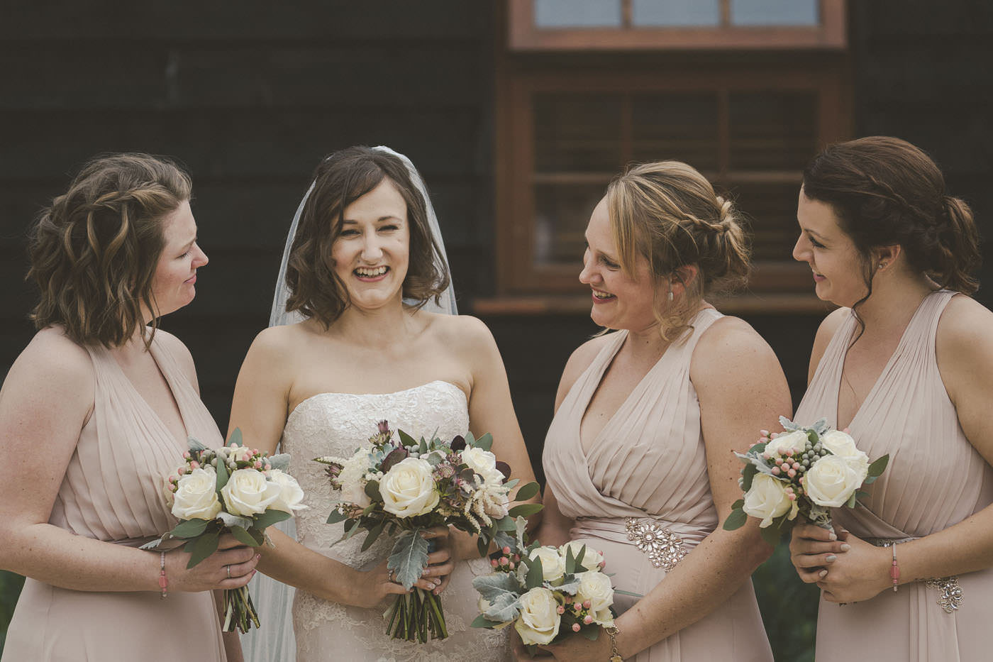 adamzoe gate street barn wedding photographer 0039