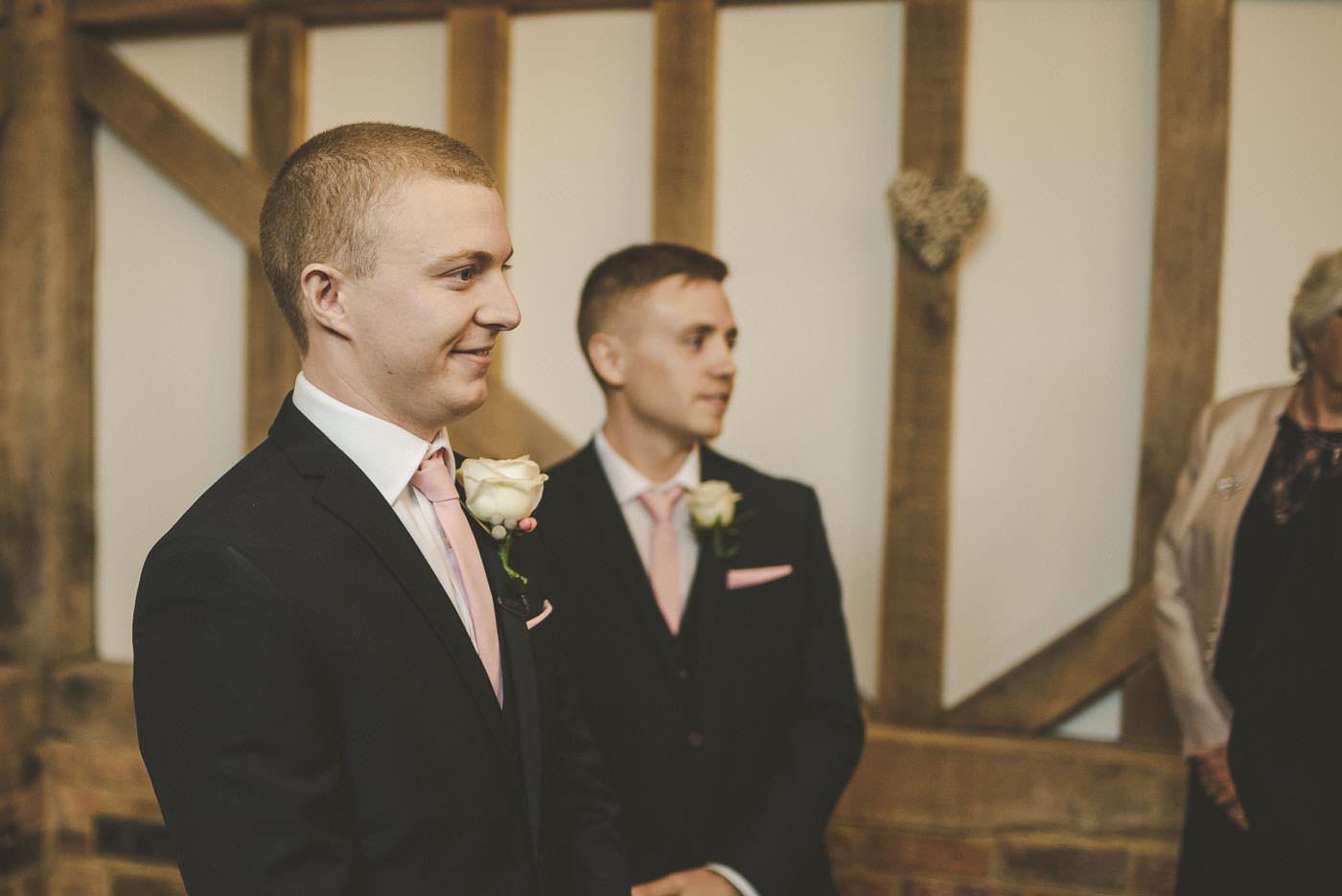 adamzoe gate street barn wedding photographer 0045