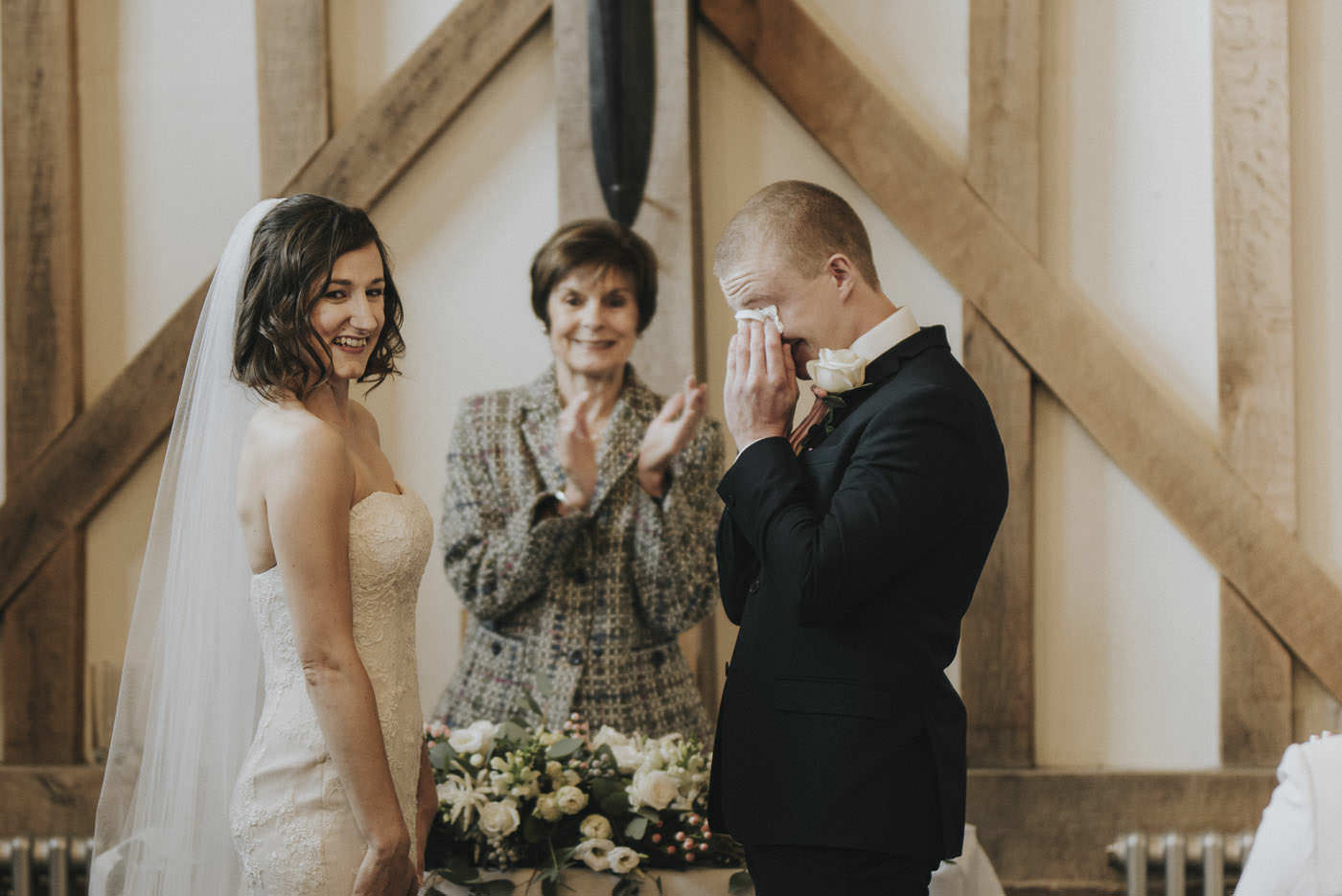 adamzoe gate street barn wedding photographer 0050