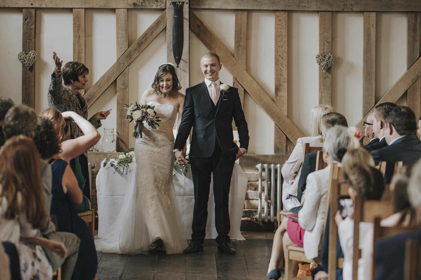 adamzoe gate street barn wedding photographer 0051