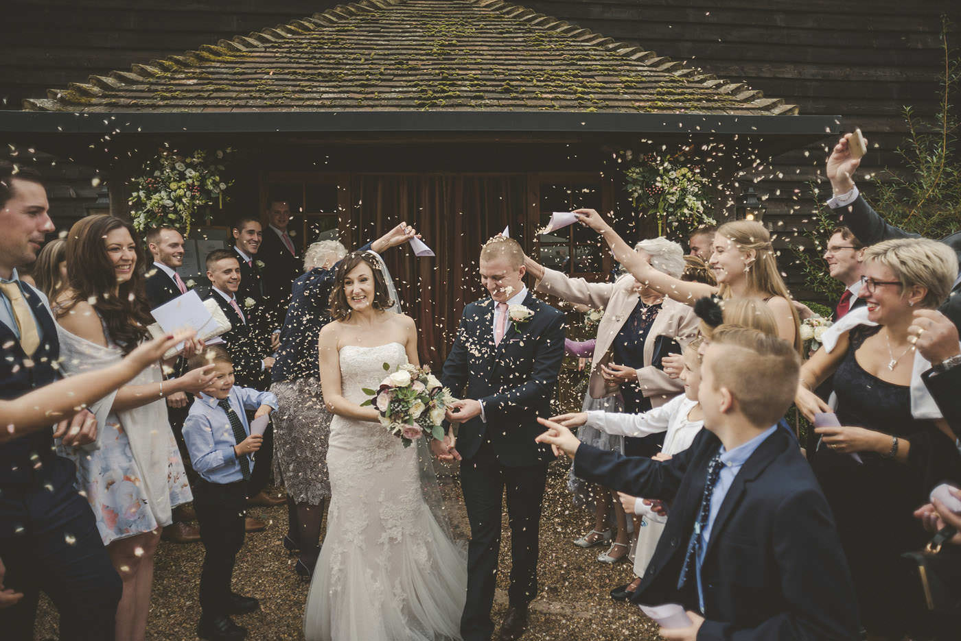 adamzoe gate street barn wedding photographer 0054