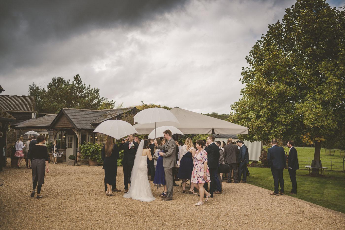 adamzoe gate street barn wedding photographer 0064