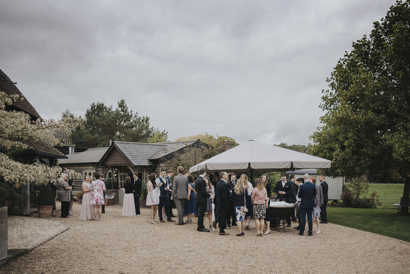 adamzoe gate street barn wedding photographer 0068