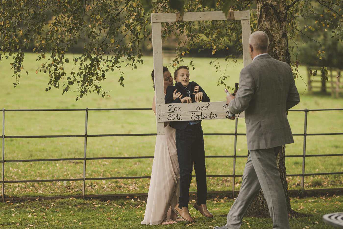 adamzoe gate street barn wedding photographer 0071