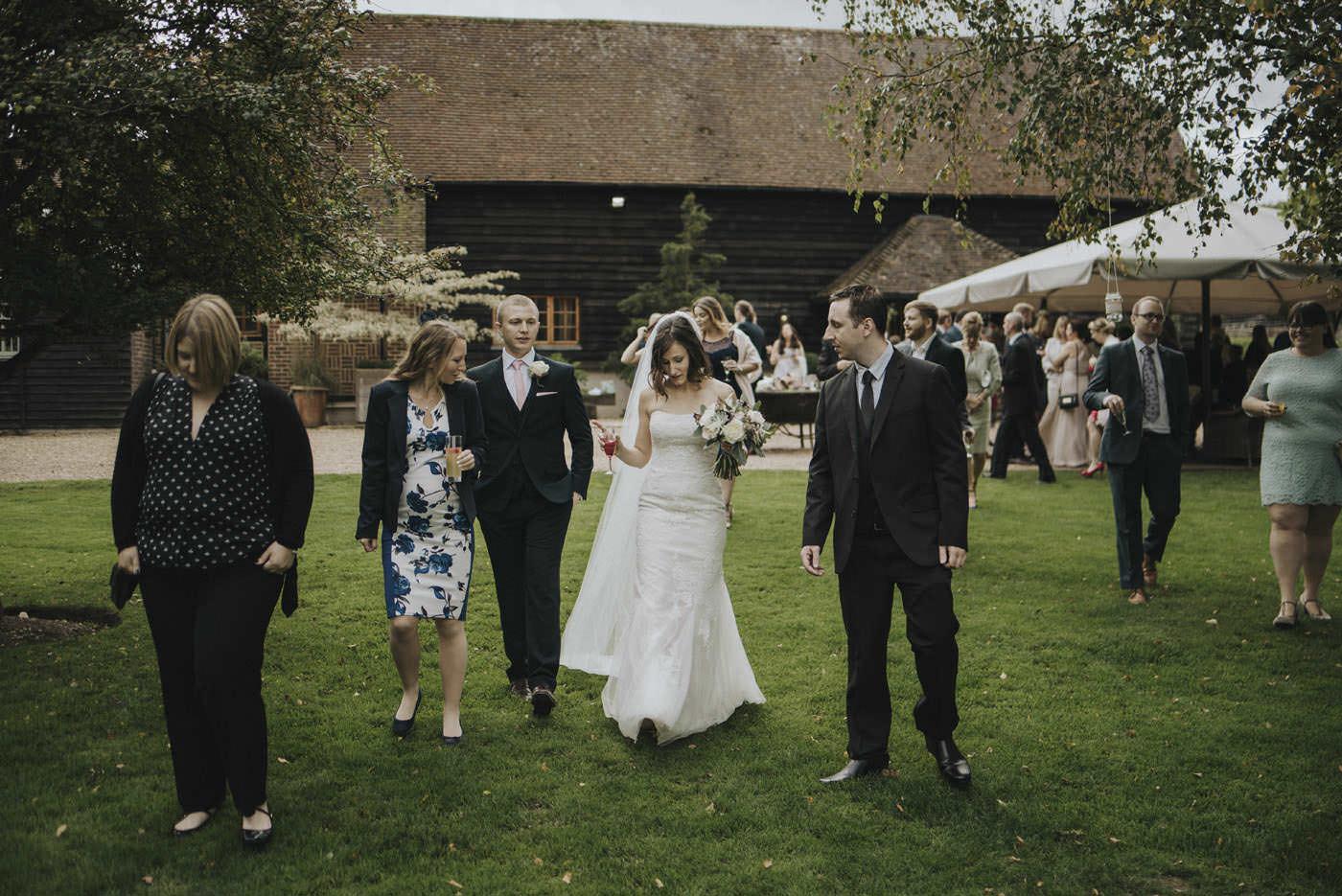 adamzoe gate street barn wedding photographer 0074