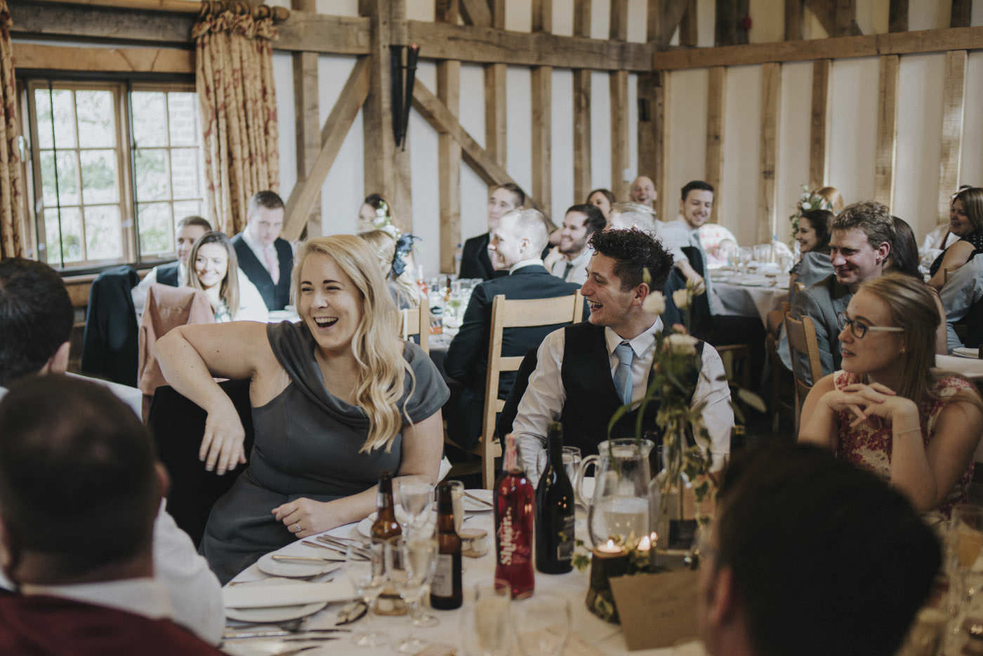 adamzoe gate street barn wedding photographer 0089