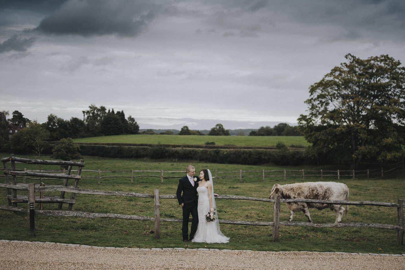adamzoe gate street barn wedding photographer 0111