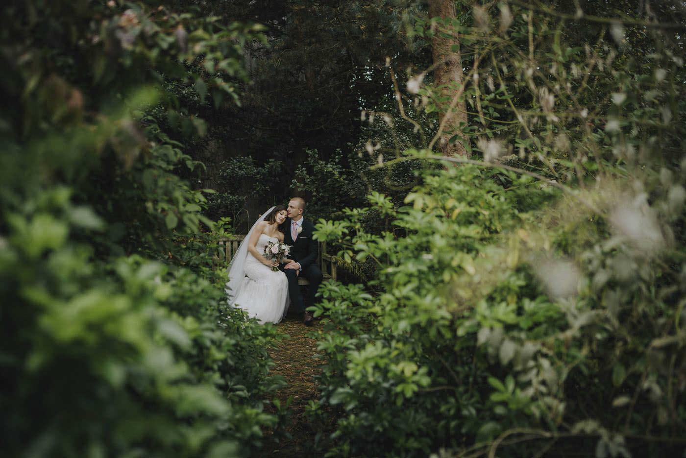 adamzoe gate street barn wedding photographer 0114