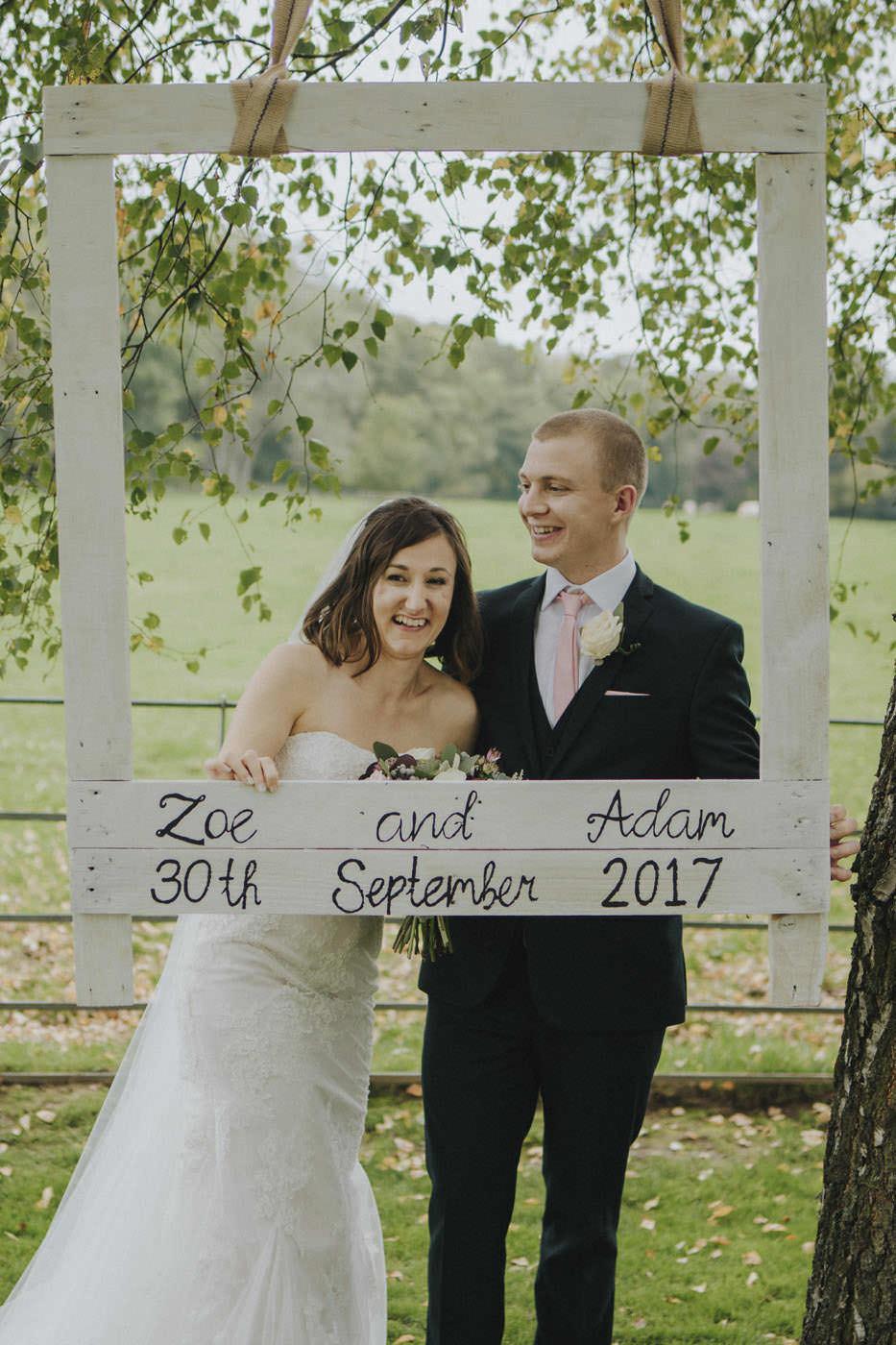 adamzoe gate street barn wedding photographer 0116