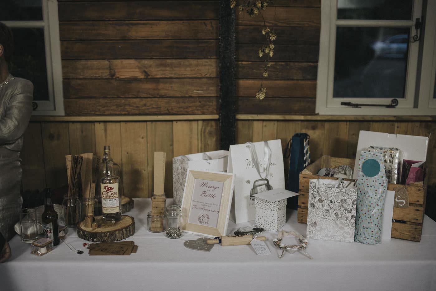 adamzoe gate street barn wedding photographer 0128