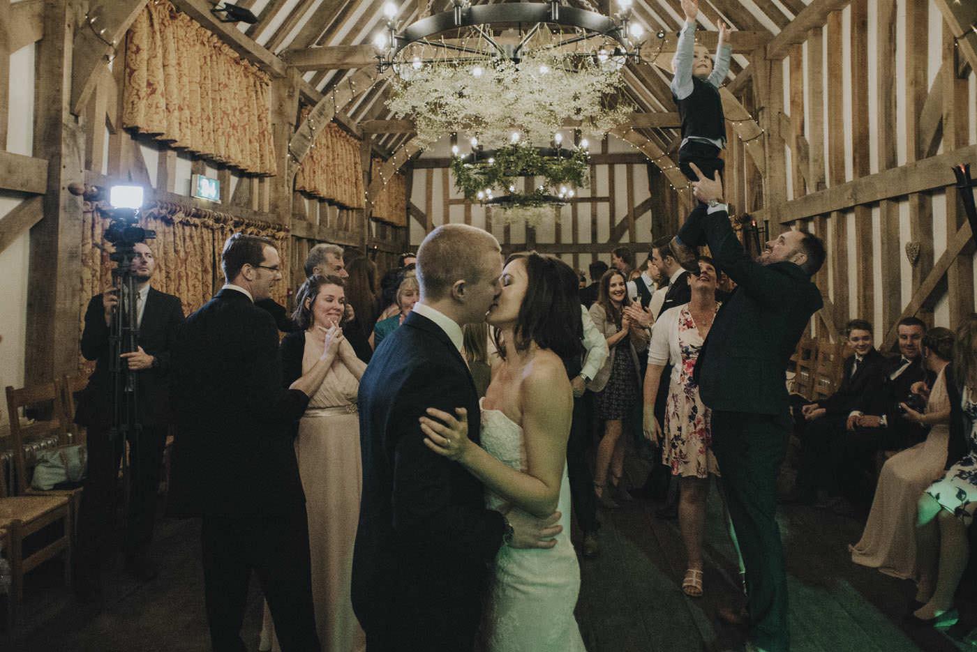 adamzoe gate street barn wedding photographer 0140