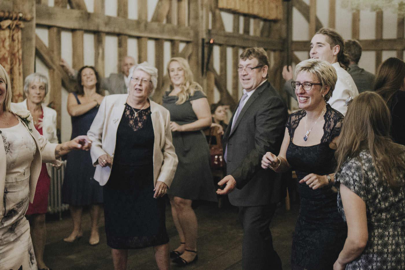 adamzoe gate street barn wedding photographer 0145